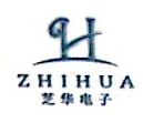 苏州芝楷华电子有限公司 最新采购和商业信息