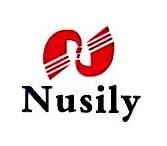 青岛纽司莱泵业有限公司 最新采购和商业信息