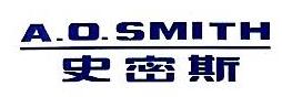 镇江市德裕建设有限公司 最新采购和商业信息