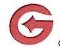 安徽国耀创业投资管理有限公司 最新采购和商业信息