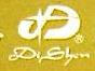 深圳市帝绅家用纺织品有限公司 最新采购和商业信息