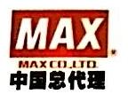 庚霖国际贸易(上海)有限公司成都分公司 最新采购和商业信息