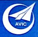 中航期货有限公司 最新采购和商业信息