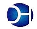 苏州达亨电子有限公司 最新采购和商业信息