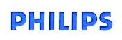 飞利浦照明电子(厦门)有限公司 最新采购和商业信息