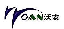 北京沃安科技有限公司 最新采购和商业信息