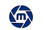苏州市昌隆房地产投资顾问有限公司 最新采购和商业信息