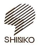 上海芯阔电子贸易有限公司 最新采购和商业信息