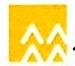 北京木棉花酒店管理有限公司 最新采购和商业信息