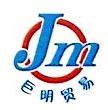 郴州市巨明贸易有限公司 最新采购和商业信息