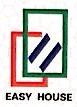 绍兴市易家活动板房有限公司 最新采购和商业信息