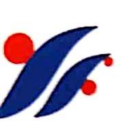 无锡市元丰减震器有限公司 最新采购和商业信息