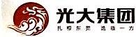 东莞市艺筑设计有限公司 最新采购和商业信息