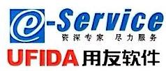 江西东星电子财务技术有限公司 最新采购和商业信息