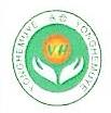 海南永合木业开发有限公司 最新采购和商业信息