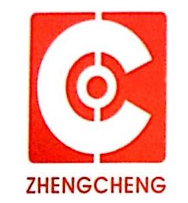 广西正成房地产开发有限公司 最新采购和商业信息
