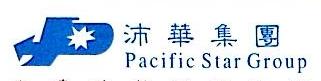 大连沛华国际物流有限公司厦门分公司 最新采购和商业信息