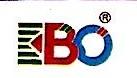 浙江天台肯比欧塑业有限公司 最新采购和商业信息