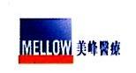 沈阳美峰科业医疗器械有限公司 最新采购和商业信息