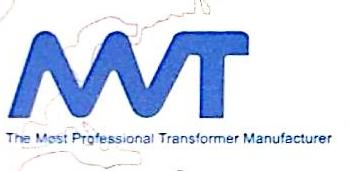 惠州市麦威新电源科技有限公司 最新采购和商业信息