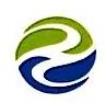 广州汉瑢信息科技有限公司