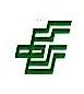 中国邮政储蓄银行股份有限公司潍坊市寒亭区支行 最新采购和商业信息