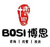 晋江市博思企业管理咨询有限公司 最新采购和商业信息