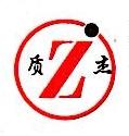 江西艾克实业有限公司 最新采购和商业信息