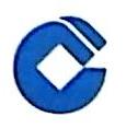 中国建设银行股份有限公司南宁铁道支行 最新采购和商业信息