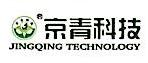 山东京青农业科技有限公司 最新采购和商业信息