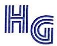 台州鸿高纺织科技有限公司 最新采购和商业信息