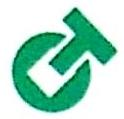 瑞金市城市发展投资集团有限公司