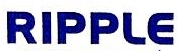 深圳市瑞浦实业有限公司 最新采购和商业信息
