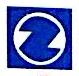 佛山市南海区正信价格事务所有限公司 最新采购和商业信息