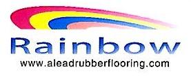 杭州雅利德橡塑制品有限公司 最新采购和商业信息