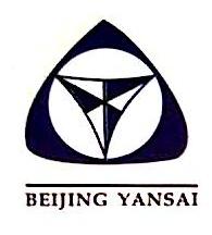 靖江市燕赛检测设备制造有限公司 最新采购和商业信息