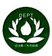 四川达沃斯生态环保科技股份有限公司 最新采购和商业信息