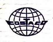 盐城中理外轮理货有限公司 最新采购和商业信息