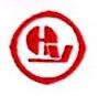 扬州汇银科技集团有限公司 最新采购和商业信息
