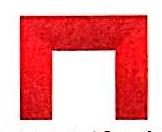 厦门卫视广告有限公司 最新采购和商业信息