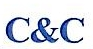 上海思派柯电气有限公司 最新采购和商业信息