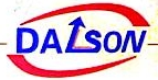 重庆达生科技发展有限公司 最新采购和商业信息