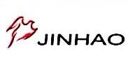 上海力川会展会务服务有限公司 最新采购和商业信息