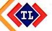 厦门东龙建材有限公司 最新采购和商业信息