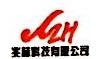 赣州市兆赫科技有限公司 最新采购和商业信息