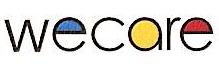 深圳市微客云通信息技术有限公司 最新采购和商业信息