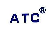 厦门奥特乐电子有限公司 最新采购和商业信息