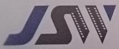 西安金四维影视文化传播有限公司 最新采购和商业信息