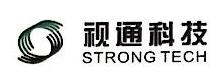 北京长远视通科技有限公司 最新采购和商业信息