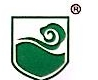 中山市纳祥盾木制品实业有限公司 最新采购和商业信息